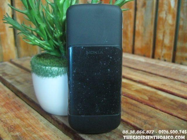 Nokia-8600-luna-13489.jpg