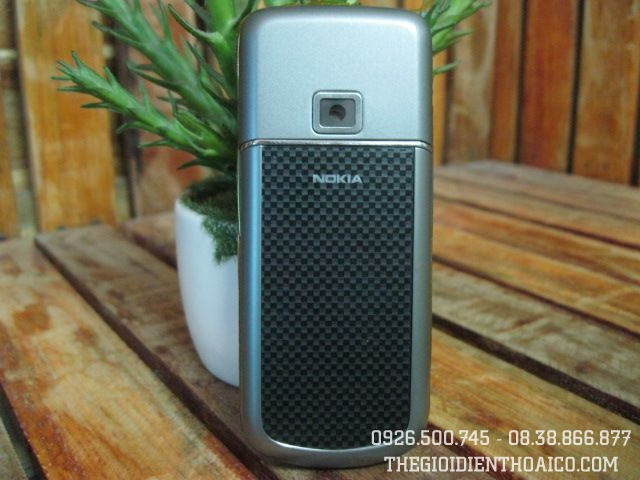 vonokia8800cashonarteloai2-dienthoaico-dienthoaixua6.jpg