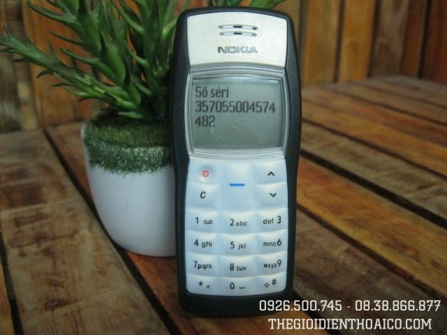 nokia1100dentrang-dienthoaico-dienthoaixua4.jpg
