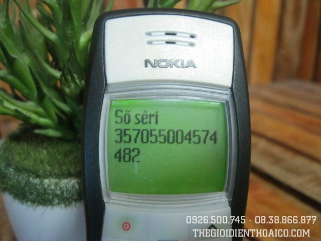 nokia1100dentrang-dienthoaico-dienthoaixua5.jpg