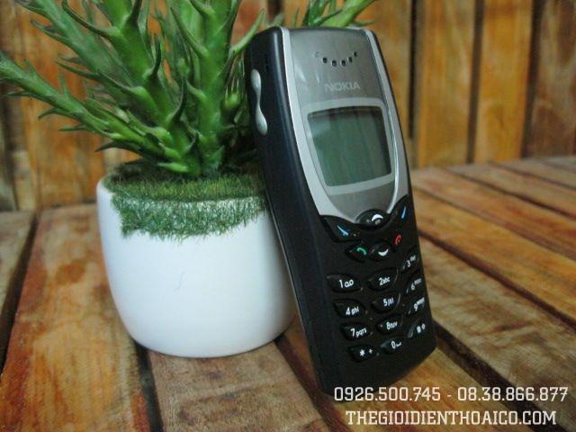 nokia8250denbac-dienthoaico-dienthoaixua12Z73uz.jpg