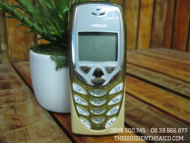 nokia8310vanggold-dienthoaico-dienthoaixua10.jpg