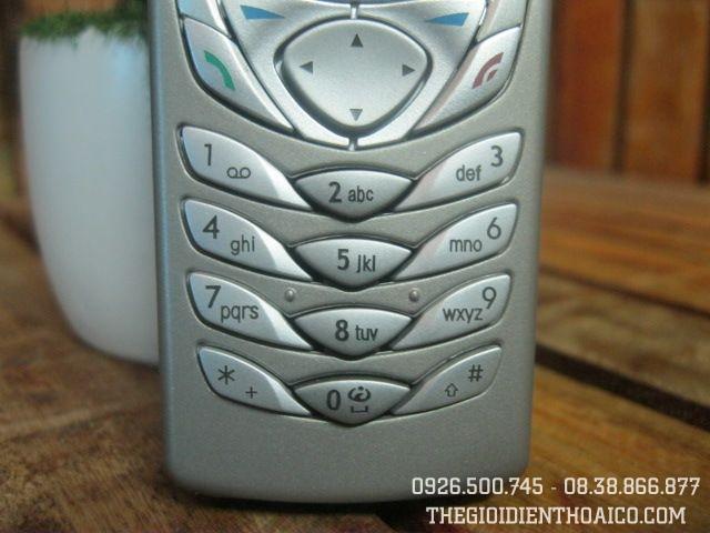 Nokia6100bac-dienthoaico-dienthoaixua10.jpg