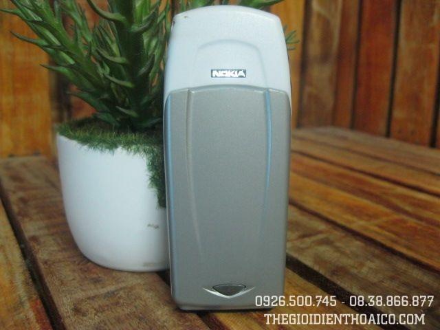 Nokia6100bac-dienthoaico-dienthoaixua11.jpg
