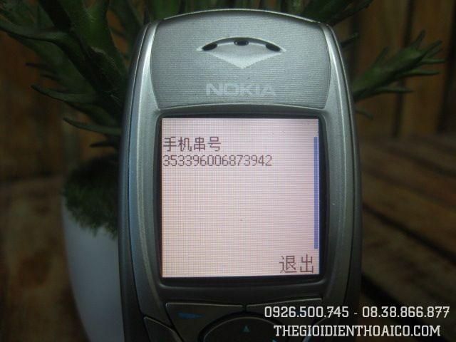 Nokia6100bac-dienthoaico-dienthoaixua2.jpg