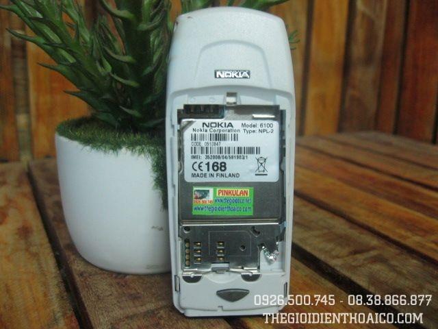 Nokia6100bac-dienthoaico-dienthoaixua4.jpg