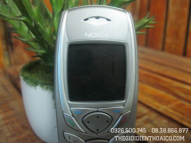 Nokia6100bac-dienthoaico-dienthoaixua9.jpg
