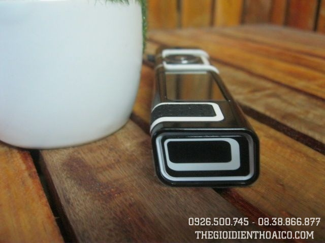 Nokia 7280 màu đen MS 1618 Đẹp 98%