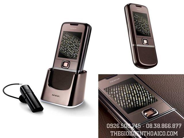 Nokia8800artesapphireresult_1.jpg