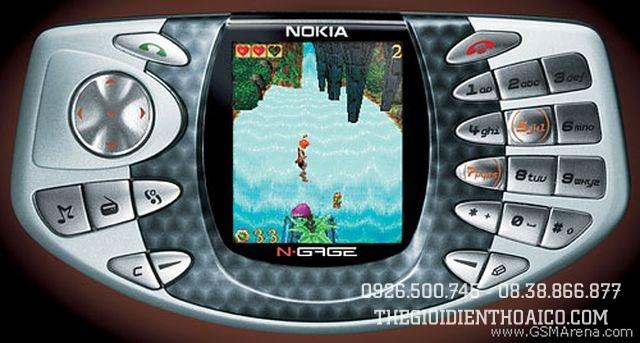 Nokiangage-dienthoain-gage-gamengage-thenhonokiangage_10result.jpg