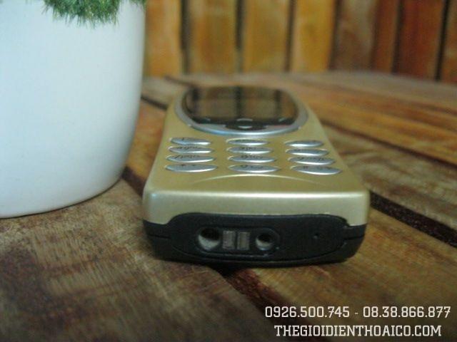 Nokia 8210 MS 1621 Đẹp 98%