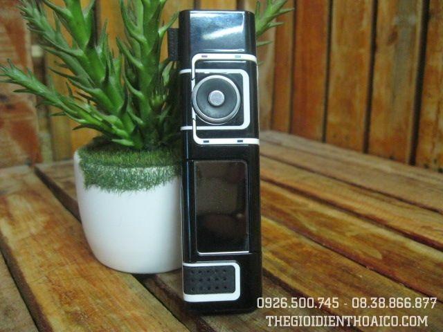 Nokia 7280 nguyên zin MS 1627 Đẹp 98%
