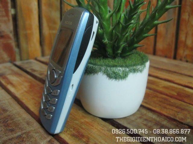Nokia 6100 MS 1633 Đẹp 97%