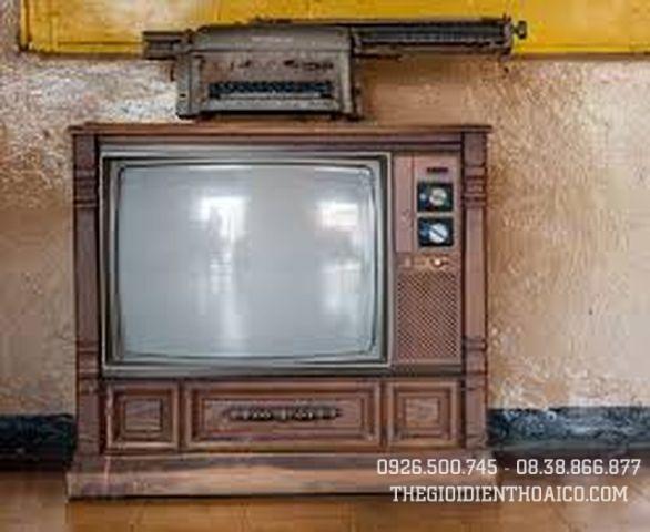 tivico-_televisionantique-ti_vi_coor-ti_vi_cualua-tivi_national_2result.jpg