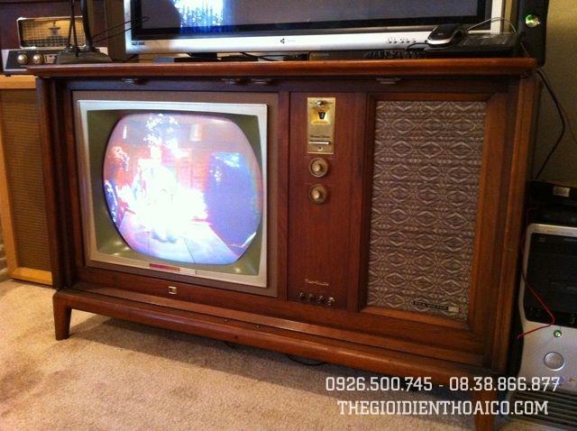 tivico-_televisionantique-ti_vi_coor-ti_vi_cualua-tivi_national_3result.jpg