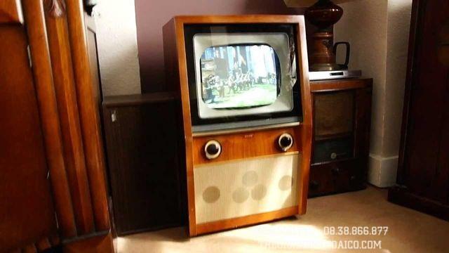 tivico-_televisionantique-ti_vi_coor-ti_vi_cualua-tivi_national_4result.jpg