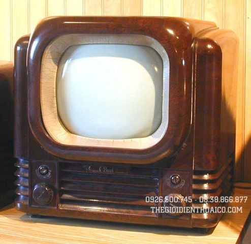 tivico-_televisionantique-ti_vi_coor-ti_vi_cualua-tivi_national_5result.jpg