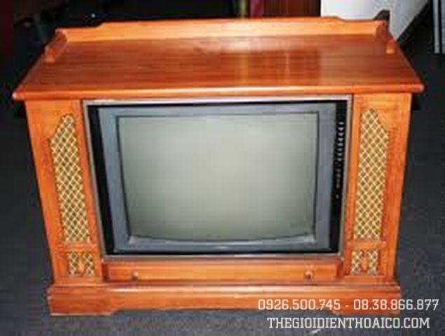 tivico-_televisionantique-ti_vi_coor-ti_vi_cualua-tivi_national_6result.jpg