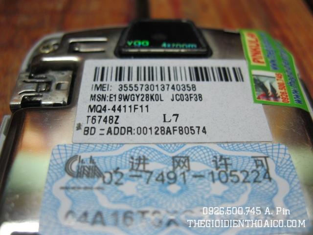 motorola-motorolal7-motorolal7nguyenzin-motorolal7_7.jpg