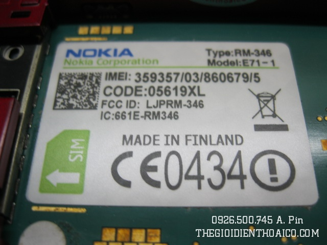 nokia-nokiae71-nokiae71nguyenzin-nokiae71zin-nokiae71dep-nokiae71do_7.jpg
