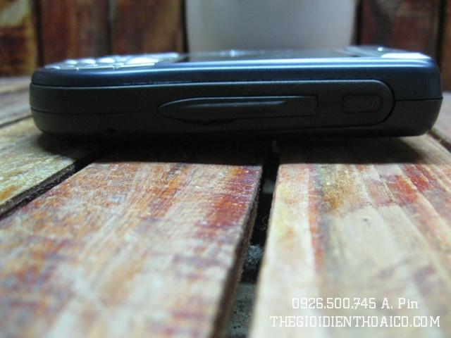 nokia6630-nokia6630nguyenzin-nokia6beo_3.jpg