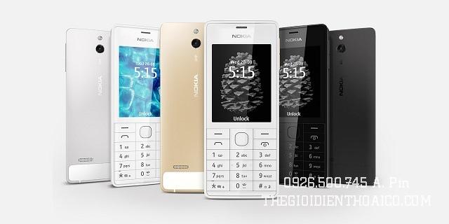 Nokia515-nokia515gold-dienthoainokia515_1.jpg