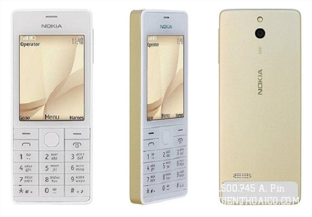 Nokia515-nokia515gold-dienthoainokia515_3.jpg
