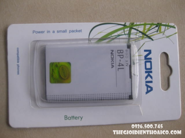 Nokiae71-nokia-e72-linhkiennokiae71_3.jpg
