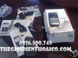 Nokiae71-nokia-e72-linhkiennokiae71_5.jpg