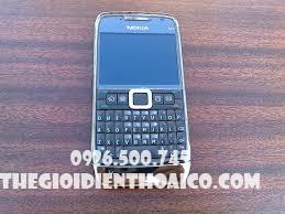 Nokiae71-nokia-e72-linhkiennokiae71_6.jpg