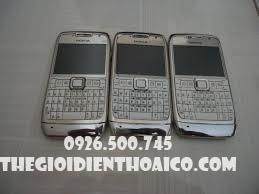 Nokiae71-nokia-e72-linhkiennokiae71_7.jpg