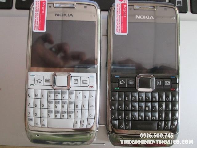Nokiae71-nokia-e72-linhkiennokiae71_8.jpg