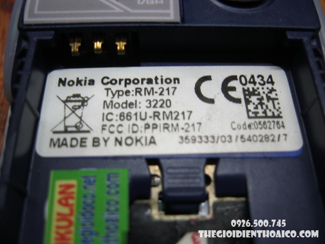 nokia-nokia322-nokia3220zin-vonokia3220-pinnokia3220_7.jpg