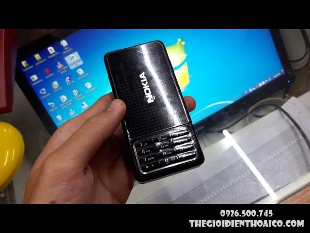 nokia-nokia32503250zin_8.jpg