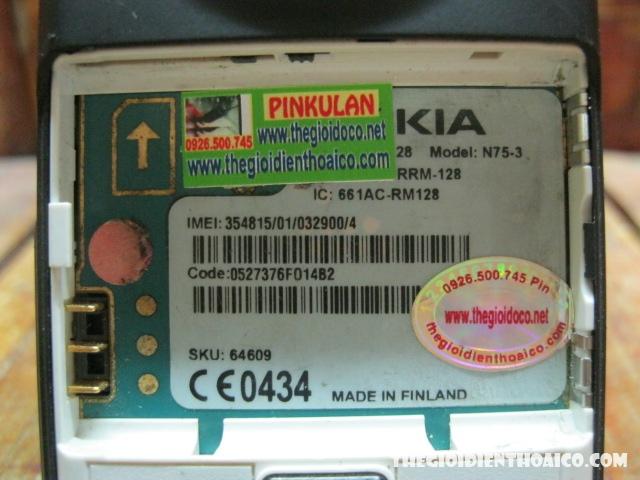 n75-nokia-n75-nokia-n75-zin_11.jpg