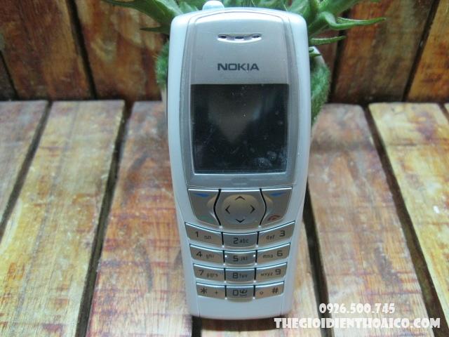 nokia-nokia-6610i-6610i-zin_1.jpg