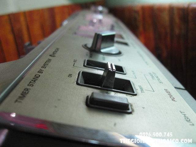 may-casette_11.jpg