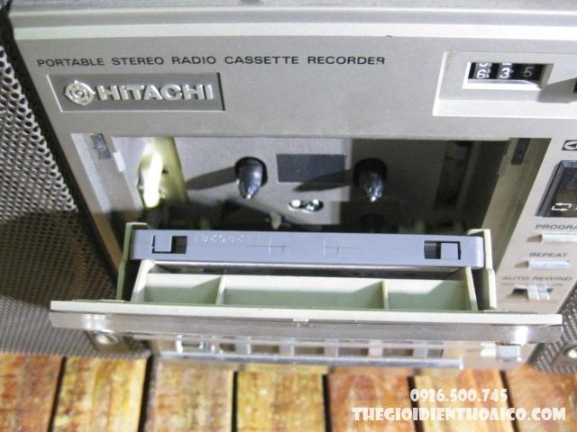may-casette_5.jpg