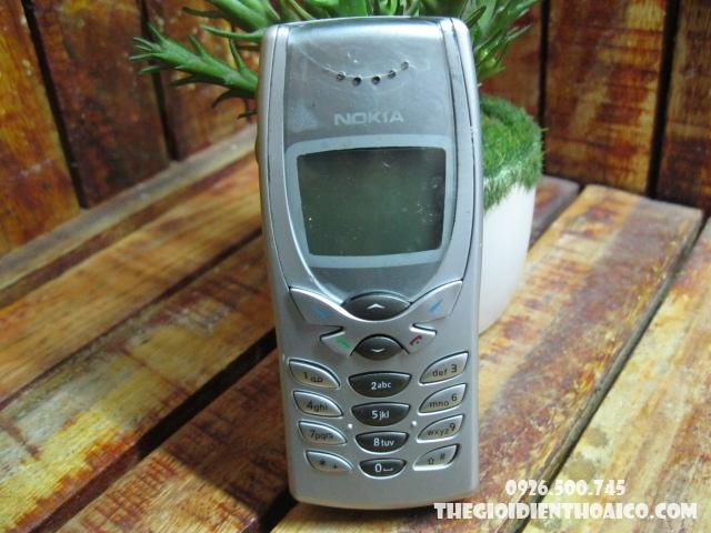 nokia-8250-vo-nokia-8250-pin-nokia-8250-phim-nokia-8250_1.jpg