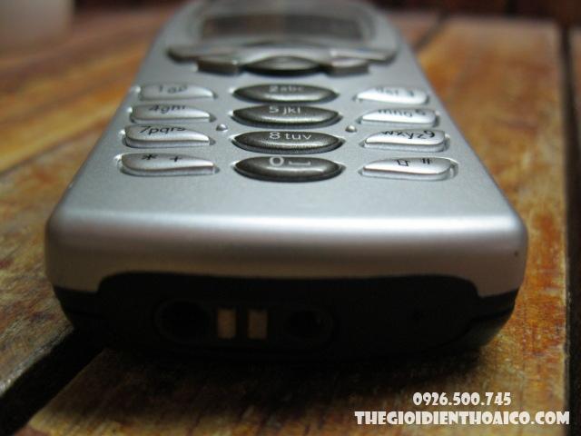 nokia-8250-vo-nokia-8250-pin-nokia-8250-phim-nokia-8250_5.jpg