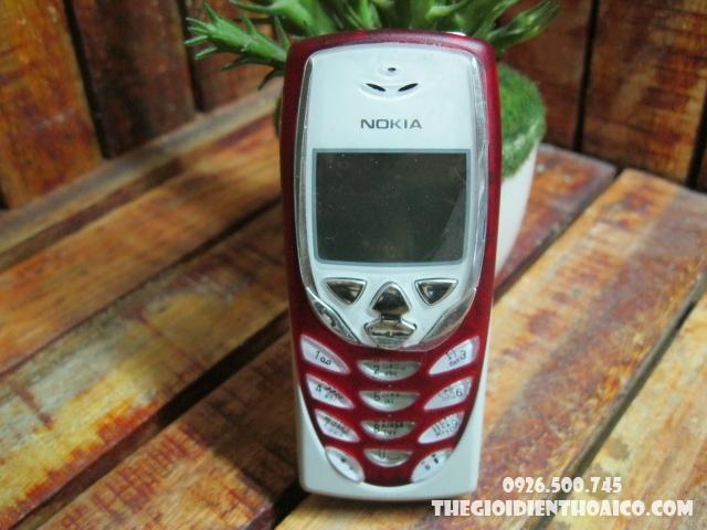 nokia-8310-pin-nokia-8310-vo-nokia-8310-phim-nokia-8310_1.jpg