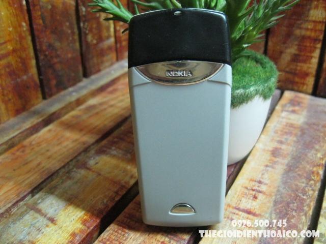 nokia-8310-pin-nokia-8310-vo-nokia-8310-phim-nokia-8310_27kc2m.jpg