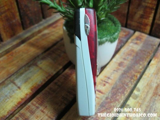 nokia-8310-pin-nokia-8310-vo-nokia-8310-phim-nokia-8310_4.jpg