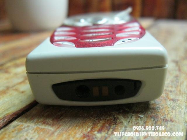 nokia-8310-pin-nokia-8310-vo-nokia-8310-phim-nokia-8310_6.jpg