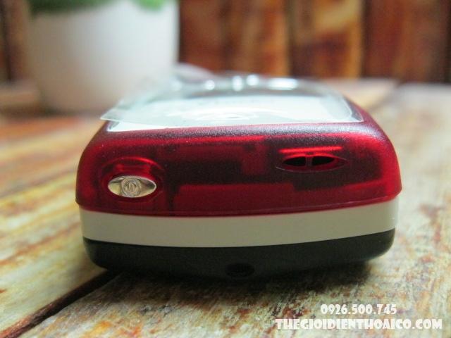 nokia-8310-pin-nokia-8310-vo-nokia-8310-phim-nokia-8310_7.jpg