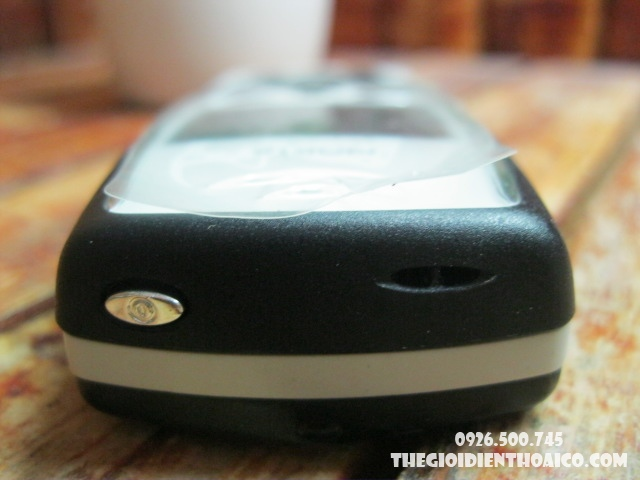 nokia-8310-pin-nokia-8310-vo-nokia-8310-phim-nokia-8310_7Qvmkt.jpg