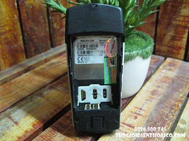 nokia-8310-pin-nokia-8310-vo-nokia-8310-phim-nokia-8310_8.jpg