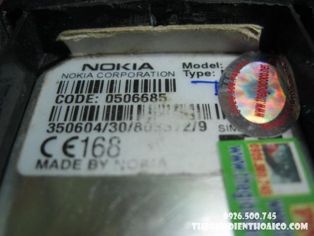nokia-8310-pin-nokia-8310-vo-nokia-8310-phim-nokia-8310_9.jpg