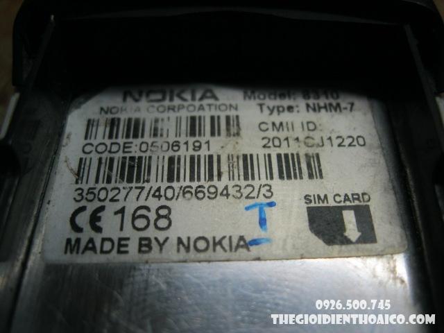 nokia-8310-pin-nokia-8310-vo-nokia-8310-phim-nokia-8310_9zoKcQ.jpg