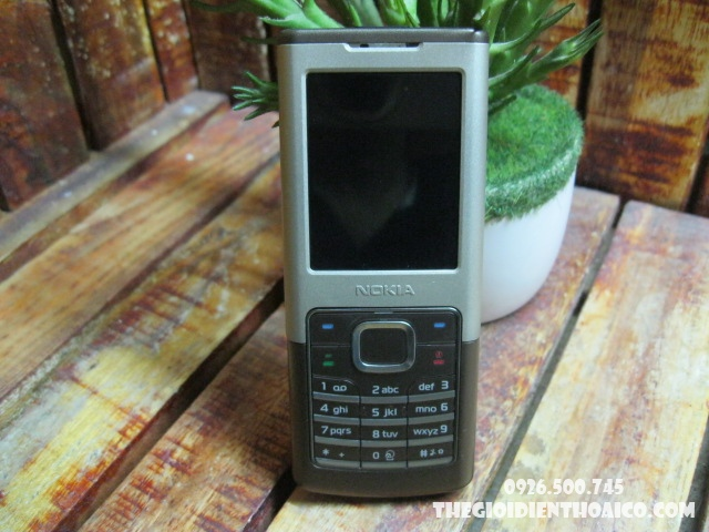 nokia-nokia-6500-pin-nokia-6500-vo-nokia-6500_1.jpg